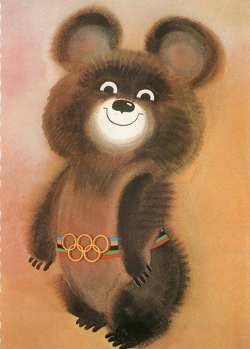 olympics-480313_960_720