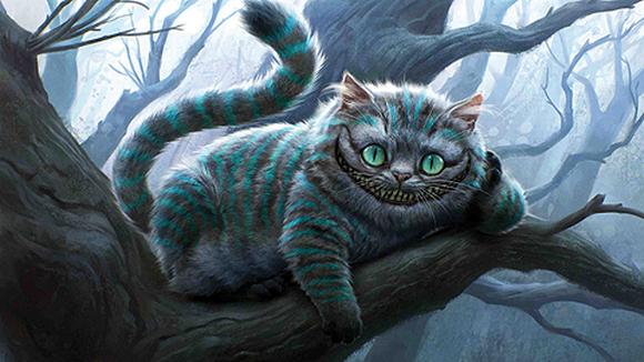 liisa-ihmemaassa-alice-in-wonderland-elokuva-kissa-irvikissa