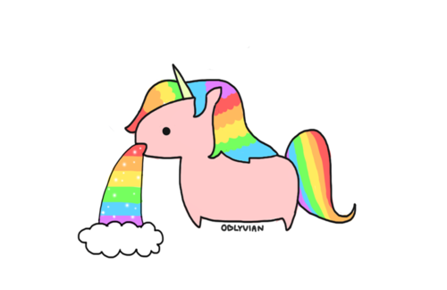 cute-unicorns-and-rainbows-582832