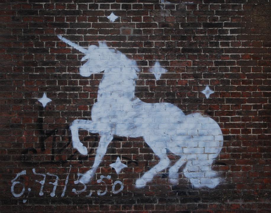 unicorn-230432_960_720
