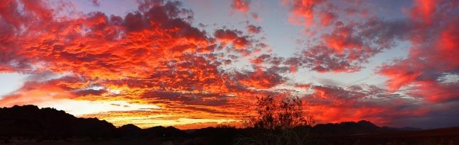 sunset-1506365_960_720