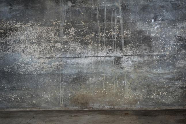 wall-872826_960_720