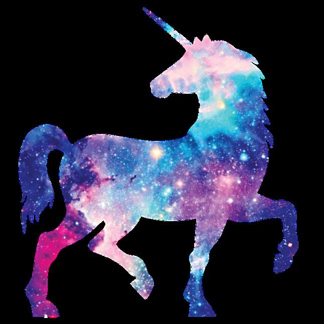 unicorn-2007257_960_720