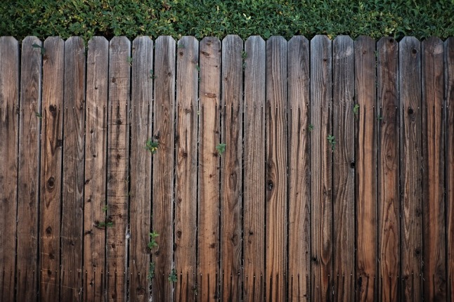 fence-1838771_960_720