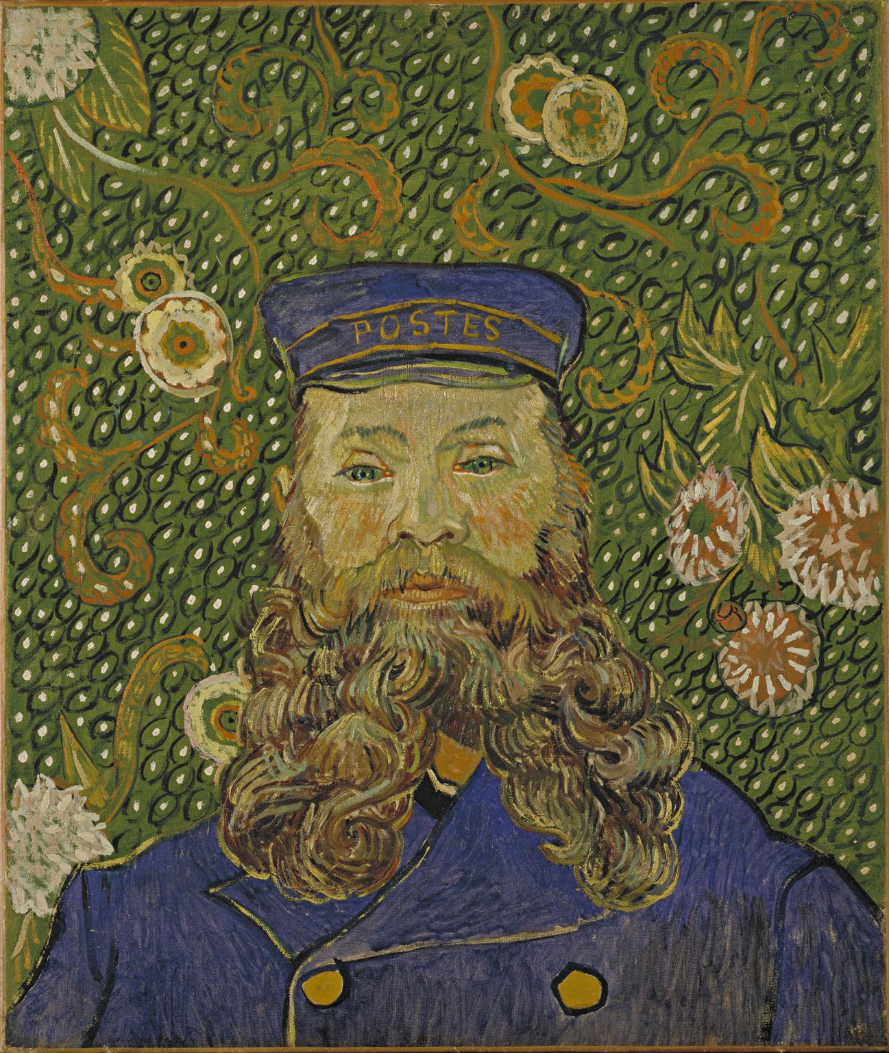 van-gogh-portrait-of-joseph-roulin-1889