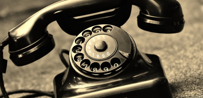 phone-1644317_1920.jpg